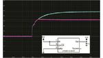Digi-Key, Power-Sequencing