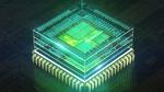 Hohe Nachfrage nach RISC-V-Cores in 2018