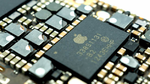 Apple kauft Know-how von Dialog Semiconductor