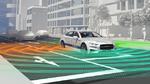 Zusammenspiel von Mensch und automatisiertem Fahrzeug optimieren