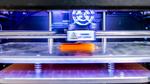 Audi baut Einsatz des 3D-Drucks aus