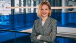Neues Mitglied im Management-Team bei Philips Market DACH