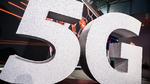 5G-Versteigerung mit so vielen Auktionsrunden wie nie zuvor