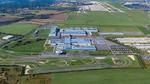 Porsche Leipzig fertigt Achsen für E-Fahrzeuge selbst