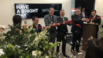 Neuer F&E-Standort in Mexiko eröffnet