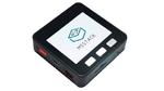 Makerfactory M5Stack – Komplettgeräte mit ESP32 entwickeln