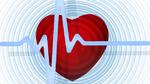 Besser und sicher leben mit Herzinsuffizienz