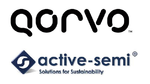 Qorvo greift nach Active-Semi