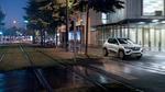 Renault zeigt erstes Elektrofahrzeug für China