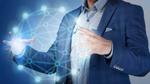 Mit dem adaptiven Netzwerk zu intelligenten Netzen