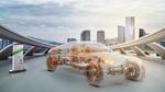 Miba investiert 100 Millionen Euro in E-Mobilitäts-Ausbau