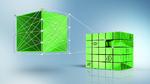 Software-Lösung für Machine Learning in der Automatisierung