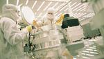 Chinesischer LED-Hersteller ohne Equipment