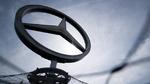 Neuer Verdacht der Software-Manipulation bei Dieselautos