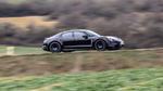 ABB und Porsche kooperieren beim Aufbau von Schnellladern