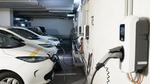ASB Pflegeflotte fährt emissionsfrei