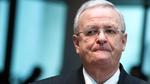 Anklage gegen Führungsteam um Ex-VW-Chef Winterkorn
