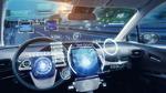 Adaptive AUTOSAR im Fokus der Sicherheit