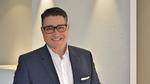 Neuer Geschäftsführer für Sales Center Deutschland