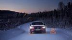Volvo führt in Europa zwei Cloud-basierte Sicherheitssysteme ein