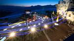 High-Speed-Drohnen im optimalen Licht