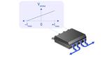 Neue Stromsensor-ICs