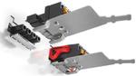 OMNIMATE Power Stiftsteckverbinder sorgen für EMV-Sicherheit