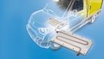 Flüssigkeitskühlung ertüchtigt Elektromobilität