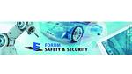 Das 'Forum Safety & Security 2019'