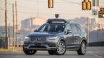 Japaner investieren – VW  hält Markt für überschätzt