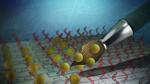Eine neue Generation der Nanomedizin