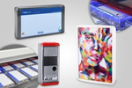 Flexible Druckverfahren für Elektronikgehäuse