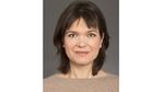 Dr. Inessa Seifert, PAiCE
