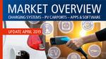 Marktübersicht E-Fahrzeug-Ladesysteme