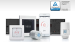 TÜV Rheinland zertifiziert Danfoss-Lösungen