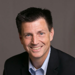 Jeff Kavanaugh, Infosys
