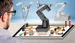 Igus setzt auf Low-Cost-Automatisierung