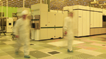 ON Semiconductor kauft 300-mm-Werk von Globalfoundries
