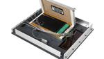 Wiederholbare und hochgenaue Temperaturprofilmessung