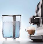 Kaffevollautomat Jura Collage Claris Global
