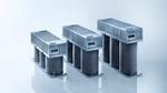 EMV-Filter von SMP für moderne SiC- und GaN-Anwendungen