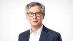 Daniel Seibert ist neuer CFO der Raumedic AG