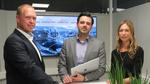 Bissinger stärkt Cloud-Geschäft mit neu gegründeter Firma