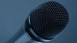 Call for Papers für die Technology Days ist eröffnet
