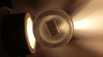 CeramOptec zeigt Faseroptiken für medizinische Laserapplikationen