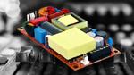 180-Watt-Netzteil im »Miniformat«