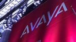 Mitel soll Zusammenschluss mit Avaya planen