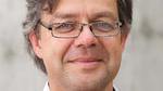 Hamburger Preis für Theoretische Physik geht an Quantenforscher