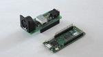 Parallele Prozesse im FPGA sequenzialisieren