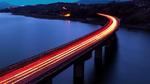 Technomous bringt hochautomatisiertes Fahren auf die Straße